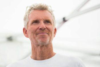 Denis Brogniart : ce trouble mental dont il souffre depuis un tragique événement familial