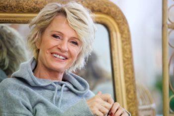 Sophie Davant : Ses confidences sur son divorce avec Pierre Sled