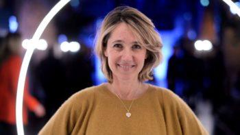 Alexia Laroche-Joubert, nouvelle patronne de Miss France : elle répond aux critiques sur l'élection