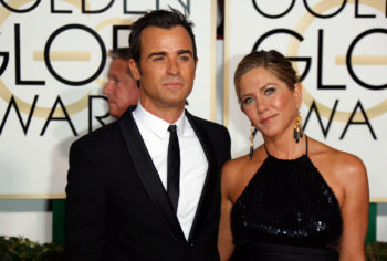 Justin Theroux : l'ex-mari de Jennifer Aniston victime d'un grave accident