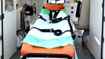 Fuite ou simple oubli ? Deux ambulanciers activement recherchés après leur sortie précipitée d'un hôpital