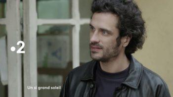 Un si grand soleil : Jonathan menace Laetitia, Johanna quitte Julien, ce qui vous attend jeudi 10 juin (épisode n°664 en avance)