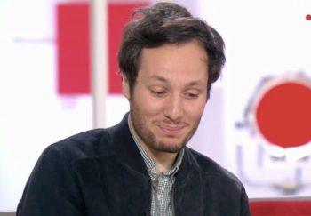 Vianney très ému à Lourdes : bouleversé, le chanteur a pris une grande décision concernant ses revenus !