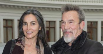 Jessica Thivenin (Les Marseillais) maman, elle prend une grande décision pour l'éducation de son fils Maylone
