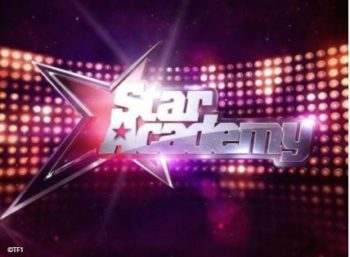 """Star Academy : """"Lumières pour ne pas dormir, masques à oxygène pour tenir""""... un ex-candidat parle des pratiques de la production"""