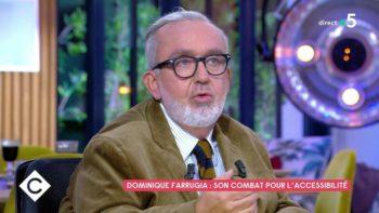 Mort de Bruno Carette : les révélations bouleversantes de Dominique Farrugia sur sa maladie