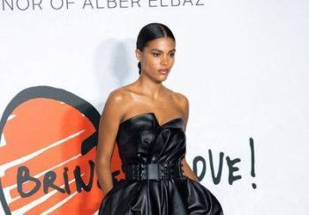 Demi Moore, Naomi Campbell, Tina Kunakey : les personnalités rendent hommage à Alber Elbaz