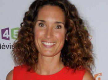 Marie-Sophie Lacarrau en deuil : La présentatrice attristée après cette mauvaise nouvelle reçue après son dernier JT !