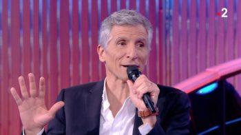 « N'oubliez pas les paroles » : l'élimination de Geoffrey suivie par 3.87 millions de téléspectateurs (audience)