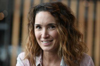 Bug du 13h de TF1 : Marie-Sophie Lacarrau raconte les coulisses de l'incident