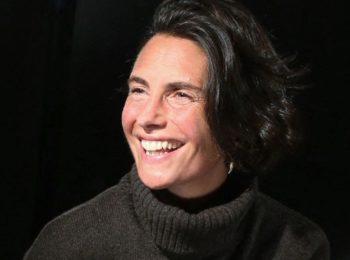Alessandra Sublet : l'animatrice s'est vue confier un nouveau projet qu'elle ne pouvait pas refuser !