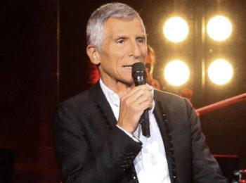 Julien Clerc : Le chanteur totalement destabilisé par ce commentaire de Nagui sur une chanteuse avec laquelle il a collaborée !