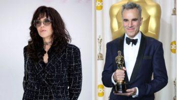 Daniel Day-Lewis et Isabelle Adjani sont-ils restés en bons termes après leur rupture ?