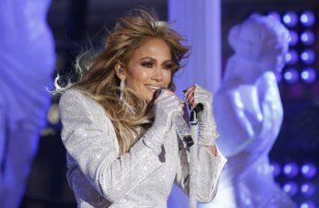 Jennifer Lopez de nouveau en couple avec Ben Affleck ? La rumeur qui affole la Toile