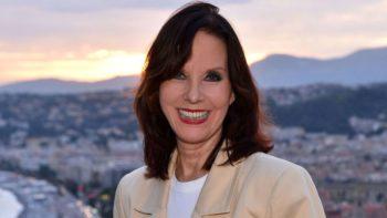 Denise Fabre : qui était son premier mari ?