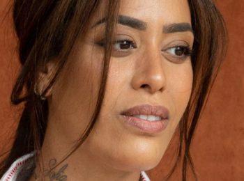Amel Bent : Ce tragqiue évènement qui a bouleversé la vie de l'ancienne jurée de The Voice