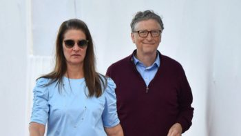 BillGates hésitant:cette liste qu'il avait dressée des inconvénients à épouserMelinda