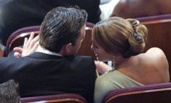 Ben Affleck et Jennifer Lopez en couple ? : la rumeur enfle, Alex Rodriguez ne s'en remet pas !