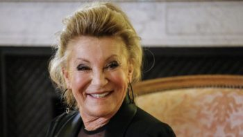 Sheila toujours en deuil : ses déchirantes confidences sur la mort de son fils Ludovic Chancel