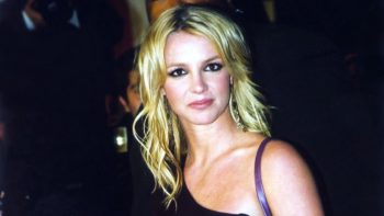 Britney Spears : qui est son père James Parnell Spears ?