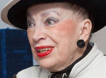 Geneviève de Fontenay : Cette grosse somme qu'elle touche en plus de sa retraite !