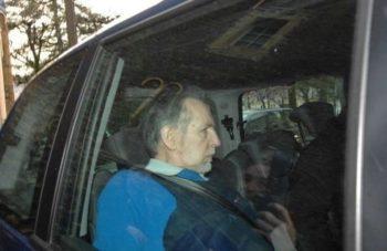 Mort de Michel Fourniret : qui est Selim le fils qu'il a eu avec Monique Olivier ?