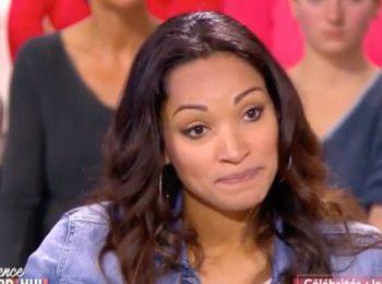 Cette ancienne Miss France laisse éclater sa colère sur Instagram après avoir été victime d'un vol