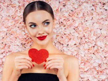 Dr Love : Dix conseils pour pour soigner une peine de coeur