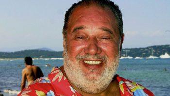 Carlos : de quoi est mort le chanteur à 64 ans ?